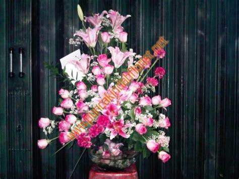 parcel lebar 70cm puncak indah florist prioritas