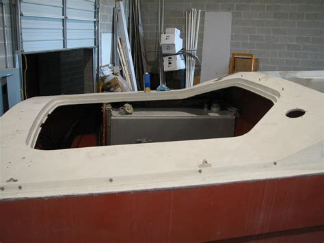 30 ft boats for sale in ct any old 30 ft outboard race boats for sale