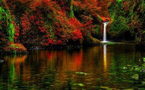 las mas maravillosas imagenes bonitas de paisajes cascadas m 225 s hermosas del mundo y taringa