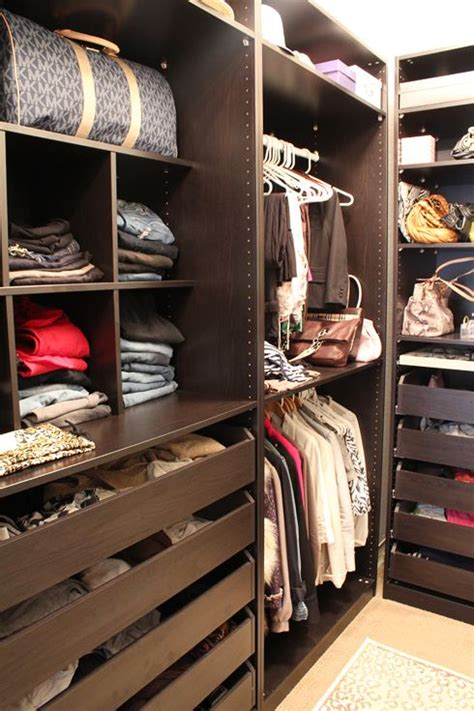 Walk In Closet Installation by 176 Best Todd S Closet Images On