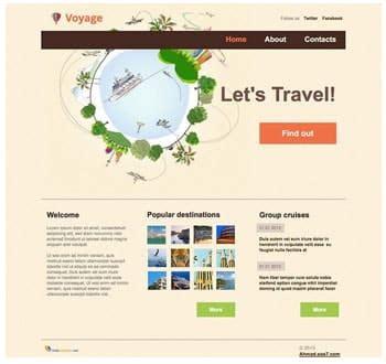 website builder  buat website murah terbaik