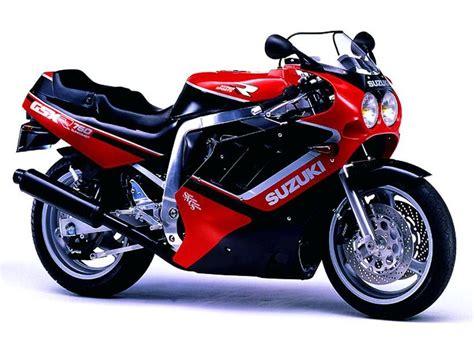 89 Suzuki Gsxr 750 1996 Suzuki 750 Katana Gsxr Car Interior Design