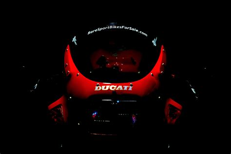 ducati wallpaper hd iphone ducati wallpaper hd image 126