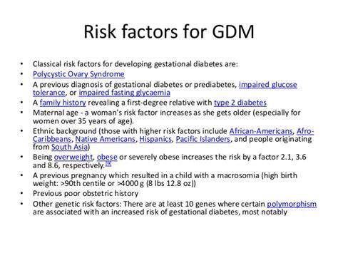 diabetes  occupational health
