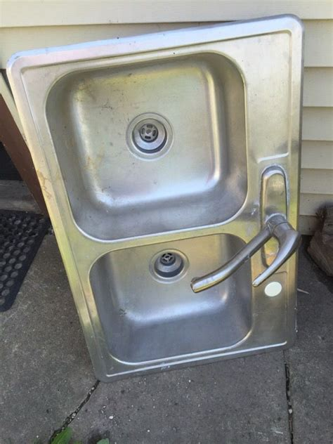 Kitchen Sink Chicago Kitchen Sink General In Chicago Il Offerup