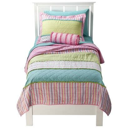 target circo bedding 7 best images about girls bedding on pinterest quilt