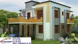 Home Design Company In Sri Lanka by Small House Plan In Sri Lanka Joy Studio Design Gallery