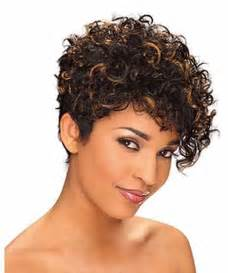Short hair styles for curly hair short hairstyles 2015 2016 most
