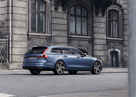 volvo volkswagen if you want a volvo you should have bought a volkswagen