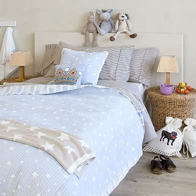 little prince bedroom zara home kids room for little prince pinterest kids