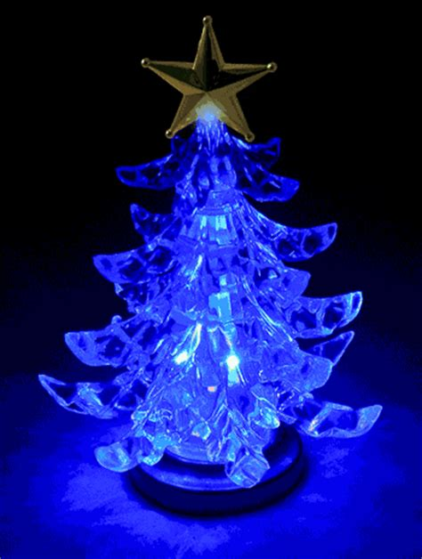 imagenes de navidad sin letras gifs animados de feliz navidad gifs animados
