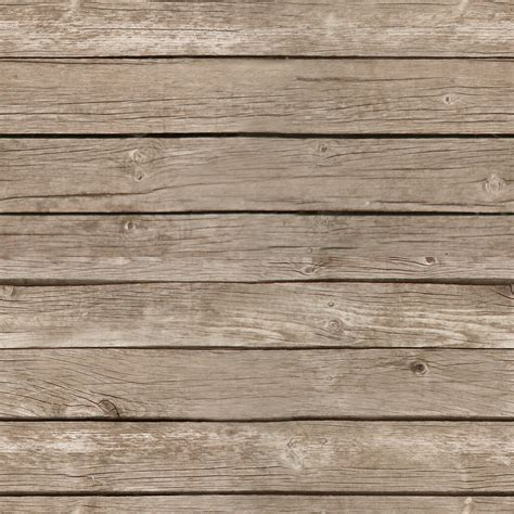 wood texture 30 amazing free wood texture backgrounds tech lovers l