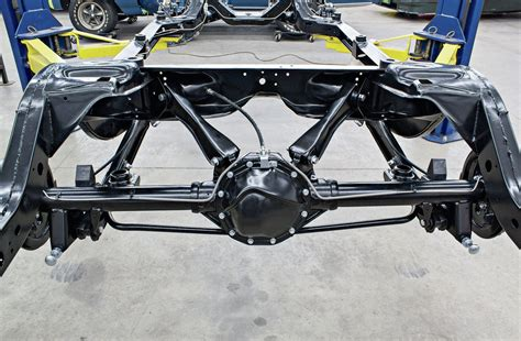 car rear suspension 1970 chevelle rear suspension pictures to pin on pinterest