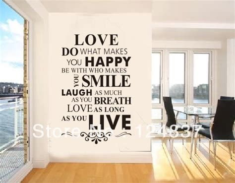 Double Feature Wall Sticker love wall sticker quotes and sayin end 6 23 2015 3 15 pm