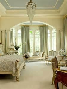 Window Treatments For Bedroom Ideas bedroom window treatment ideas fresh bedrooms decor ideas