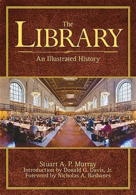 the ohio state an illustrated history books the library an illustrated history by stuart a p murray