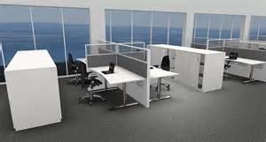 sofa with storage kontorm 248 bler skrivebord kontorstoler m 248 terom haraldss 248 n