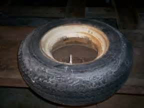 mobile home tires mobile home tires for sale 20 photos bestofhouse net