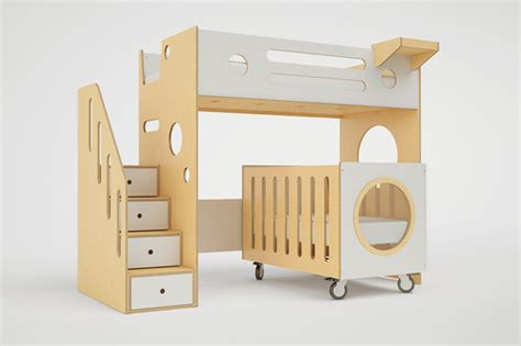 bed crib sets furniture amazing crib bunk bed sets crib bunk bed