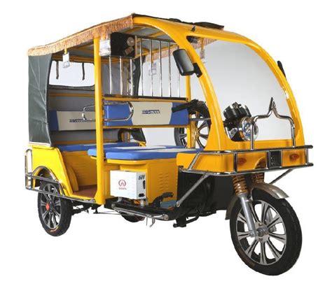bajaj three wheeler price taxi bike bajaj three wheeler price bajaj tricycle