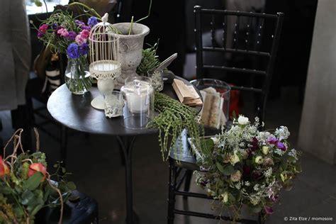 flower design courses london seoul masterclass april 2016 ii zita elze flowers