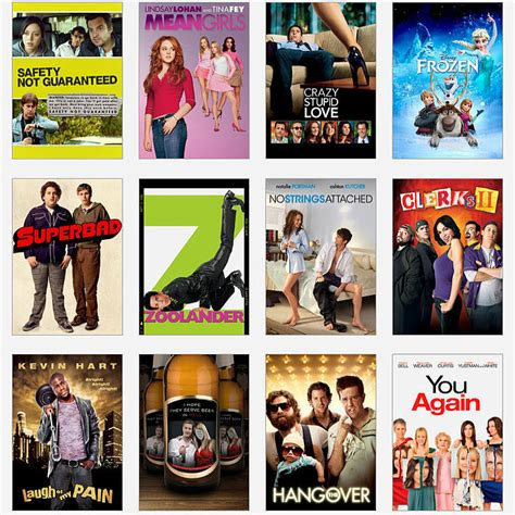 recommended film on netflix best movies and tv shows on netflix australia march 2015
