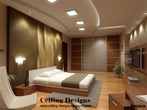 Modern Ceiling Designs For Bedroom Bedroom Gypsum Ceiling Designs Bedroom Furniture High Resolution