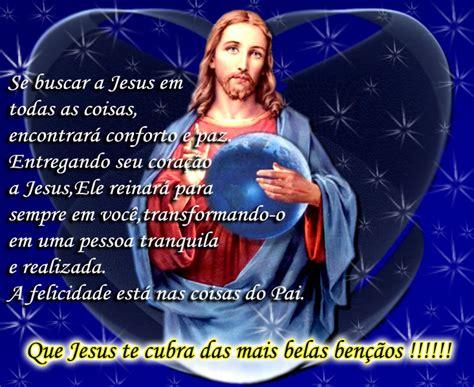 imagenes religiosas catolicas whatsapp mensagens religiosas jesus aben 231 oe sua vida