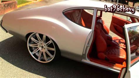 custom car upholstery houston fast download custom interior cars houston video mp3 7 75