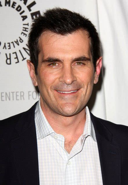 ty burrell filmography ty burrell age weight height measurements celebrity sizes