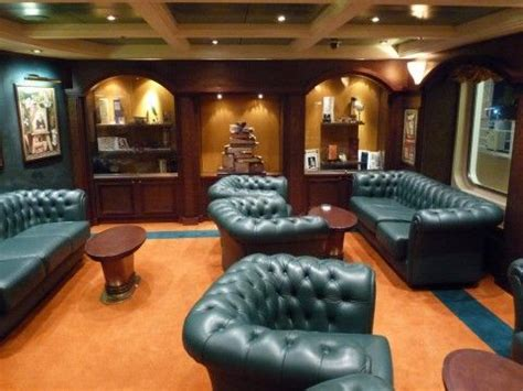 celebrity cruises cigar lounge 25 best ideas about cigar smoking on pinterest cigars
