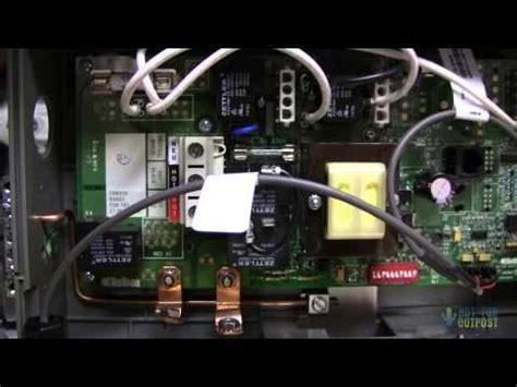 best 28 convert 100 watts to s 110v method of 220v change to 110v on box funnydog tv