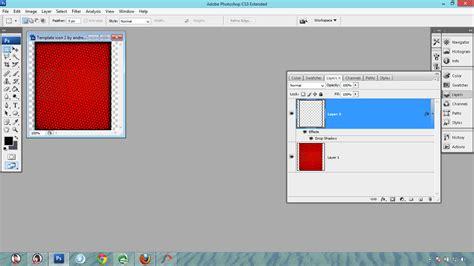 cara membuat file zip dengan ukuran kecil cara membuat icon dengan photoshop andre 07