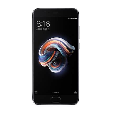 Merk Hp Xiaomi Kamera Terbaik 7 hp xiaomi dengan kamera terbaik terbaru termurah tahun