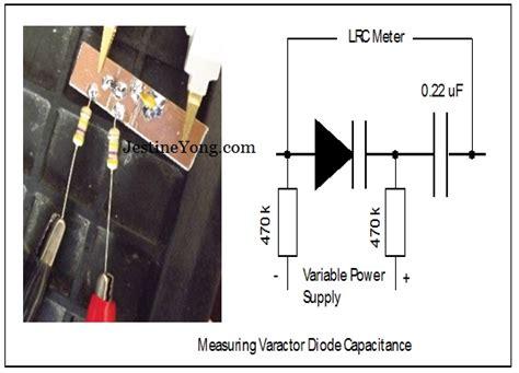 varactor diode macom varactor and step recovery diode 28 images step recovery diode macom varactor multiplier
