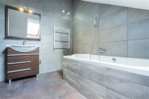 different types of bathroom different types of tiles for your bathroom