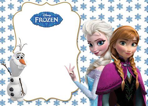 printable frozen party frozen birthday invitations free printable autos post