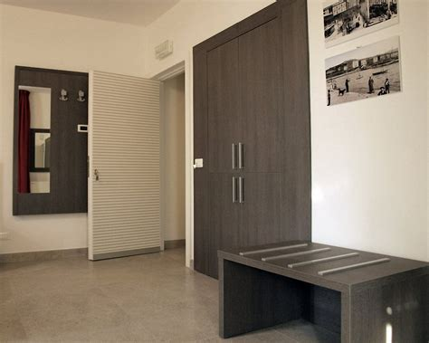 arredamenti la spezia mobili design la spezia ispirazione di design interni