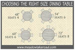 What Size Round Table Seats 10 by Round Table For 10 Dimensions Submited Images