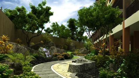 moderner steingarten 100 unglaubliche bilder moderner steingarten