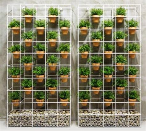 vasi per orto verticale oltre 25 fantastiche idee su idee fai da te per il