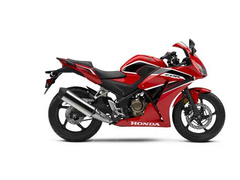 honda cbr all models and official 2017 honda motorcycles new model lineup