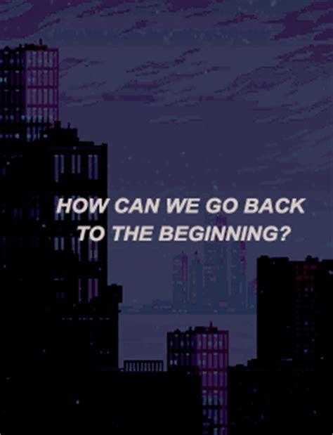 dua lipa genesis lyrics dua lipa edits tumblr