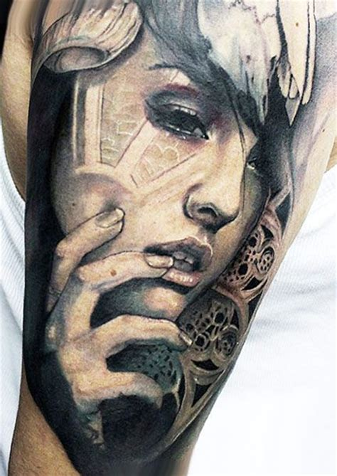 tattoo parlour bournemouth 29 best jak connoly images on pinterest tattoo ideas
