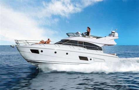 motor boats motor boats bavaria yachts