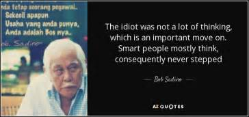 biography about bob sadino quotes by bob sadino a z quotes