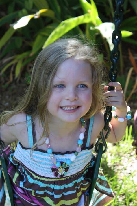 little girl models ages 4 12 why grow stella dot little girl model