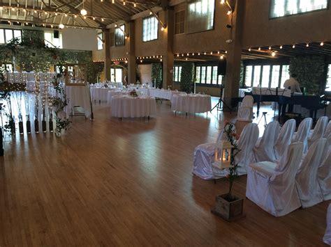 Dueling Pianos Wedding Reception Entertainment by Dueling Pianos Wedding Reception Cost Mini Bridal
