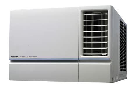 Ac Portable Toshiba june 2011 air conditioner