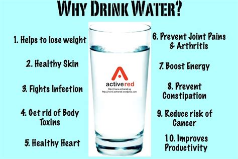 water weight loss challenge water challenge weight loss water damage los angeles